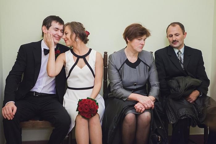 18-para-mloda-rodzice