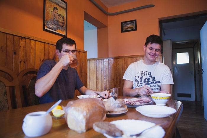 4-sniadanie-slub
