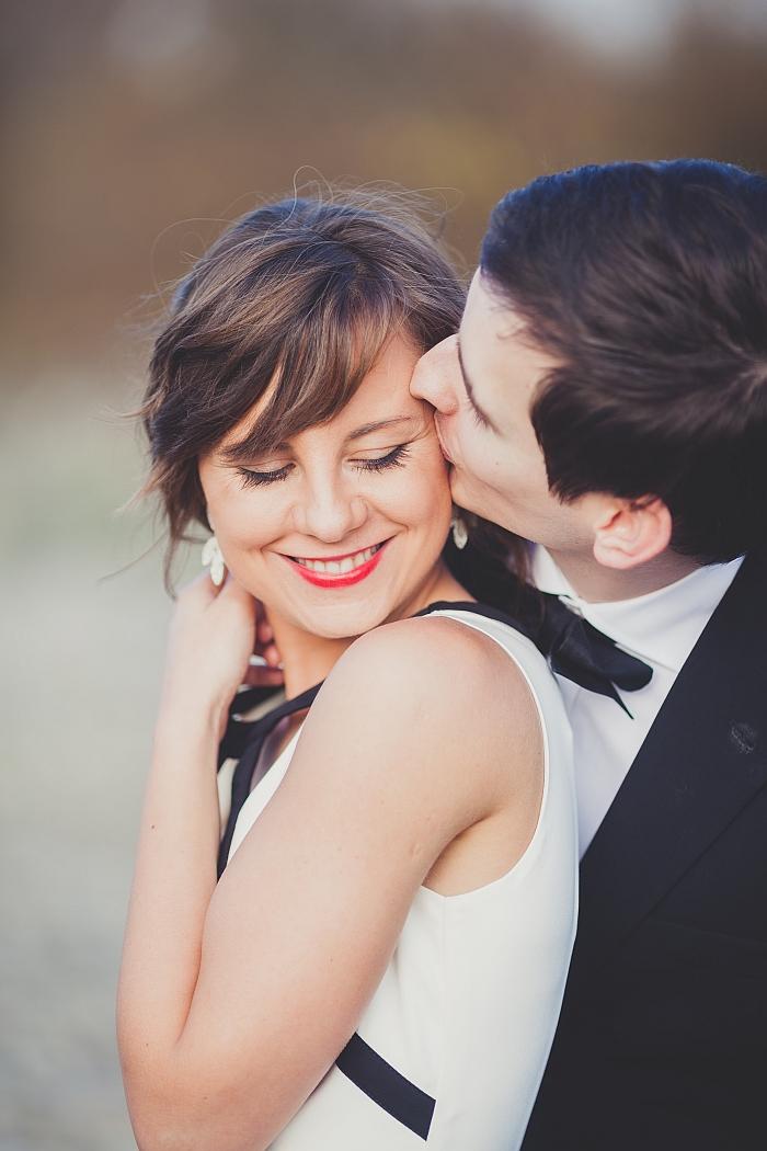 46-pocalunek-malzenski