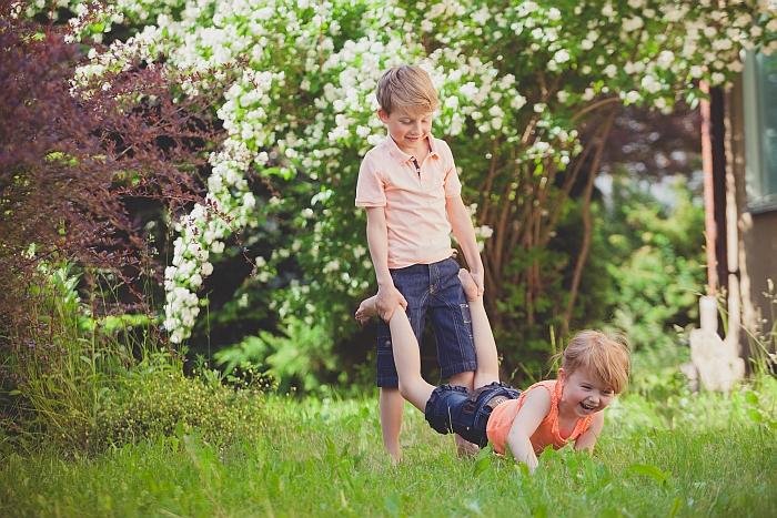 0 (15)-fotografia-rodzinna