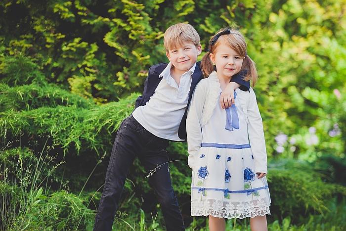0 (17)-elegancko-ubrane-dzieci