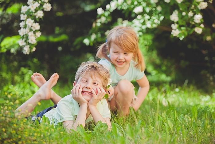 0 (5)-fotograf-dzieci-warszawa