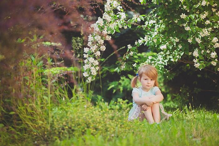 0 (7)-fotografia-dziecieca