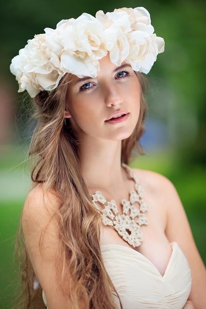 7-panna-mloda-portret-makijaz-wianek
