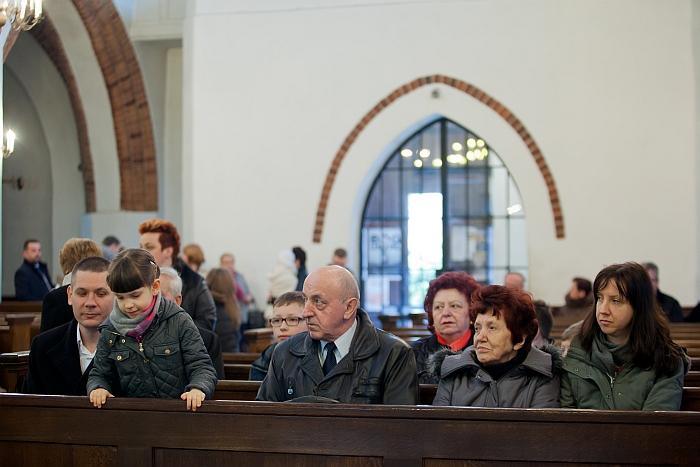 fot. Ania Mioduszewska www.mioduszewska.pl