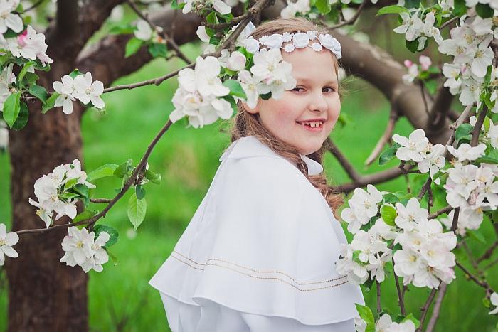 1 (49)-portret-w-kwiatach
