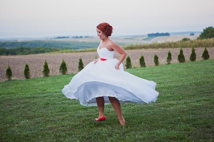 1 (85)-tanczaca-panna-mloda