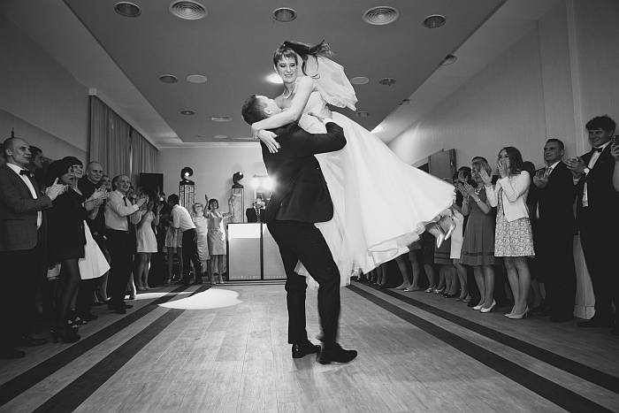 1 (109)-pierwszy-taniec