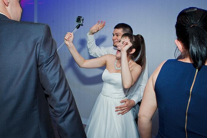 1 (113)-selfie-go-pro