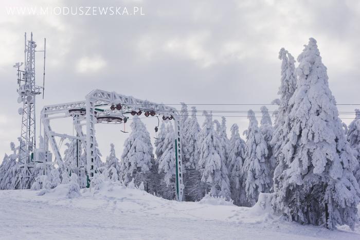 1 (21)-szczyrk-narty