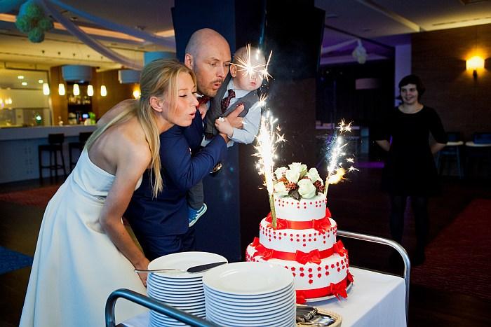3 (4)-krojenie-torta-wesele