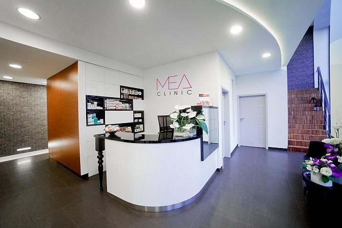 1 (1)-mea-clinic-warszawa