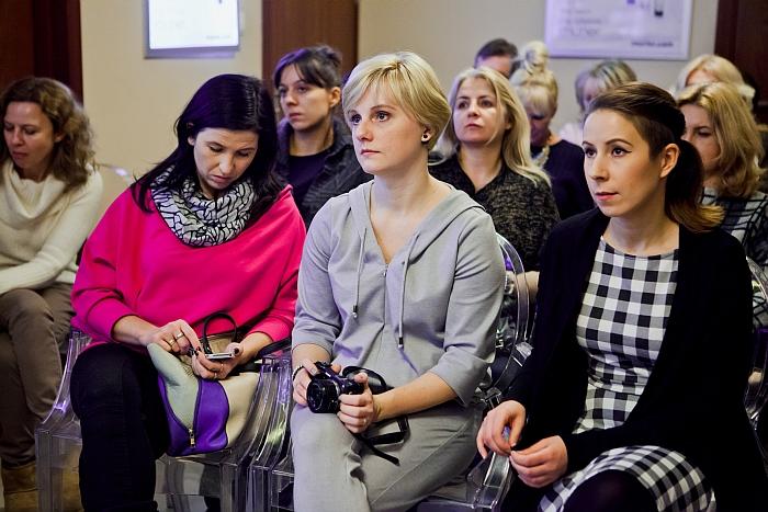 1 (11)-konferencja-prasowa-zdjecia