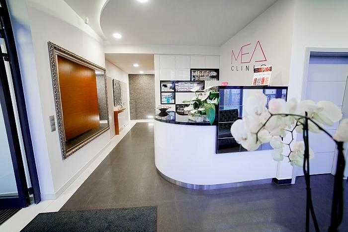 1 (3)-centrum-zdrowia-i-urody-mea-clinic