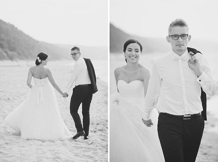 1 (37)-beach-wedding-photos