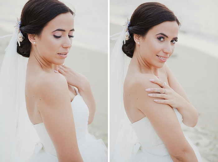 1 (45)-bride-on-the-beach