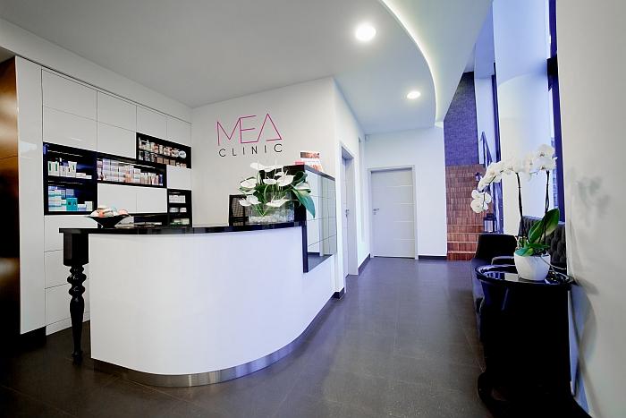 1 (5)-klinika-medycyny-estetycznej-warszawa