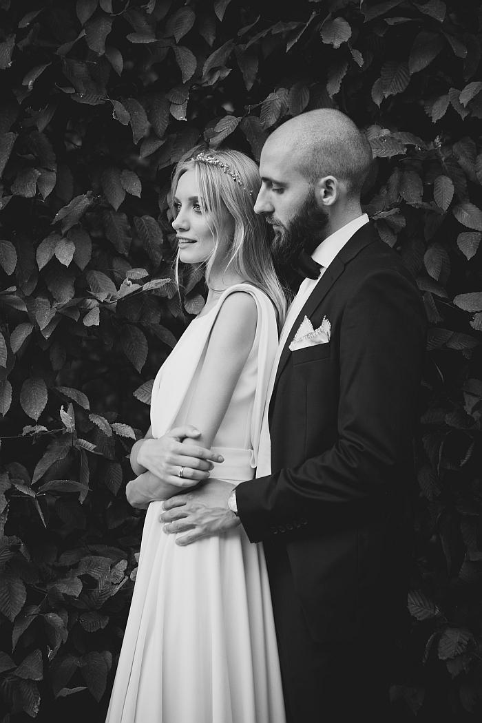 1 (62)-wedding-photographer-poland