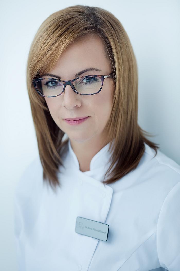 3-dr-ANNA-MARIA-BILKIEWICZ