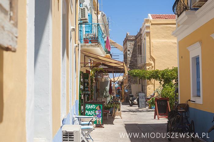 1 (12)-reportaz-z-grecji