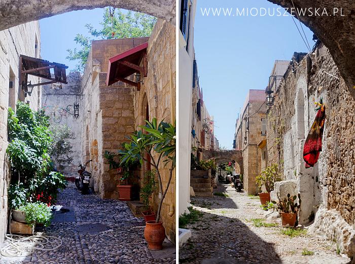 1 (16)-rodos-city-greece