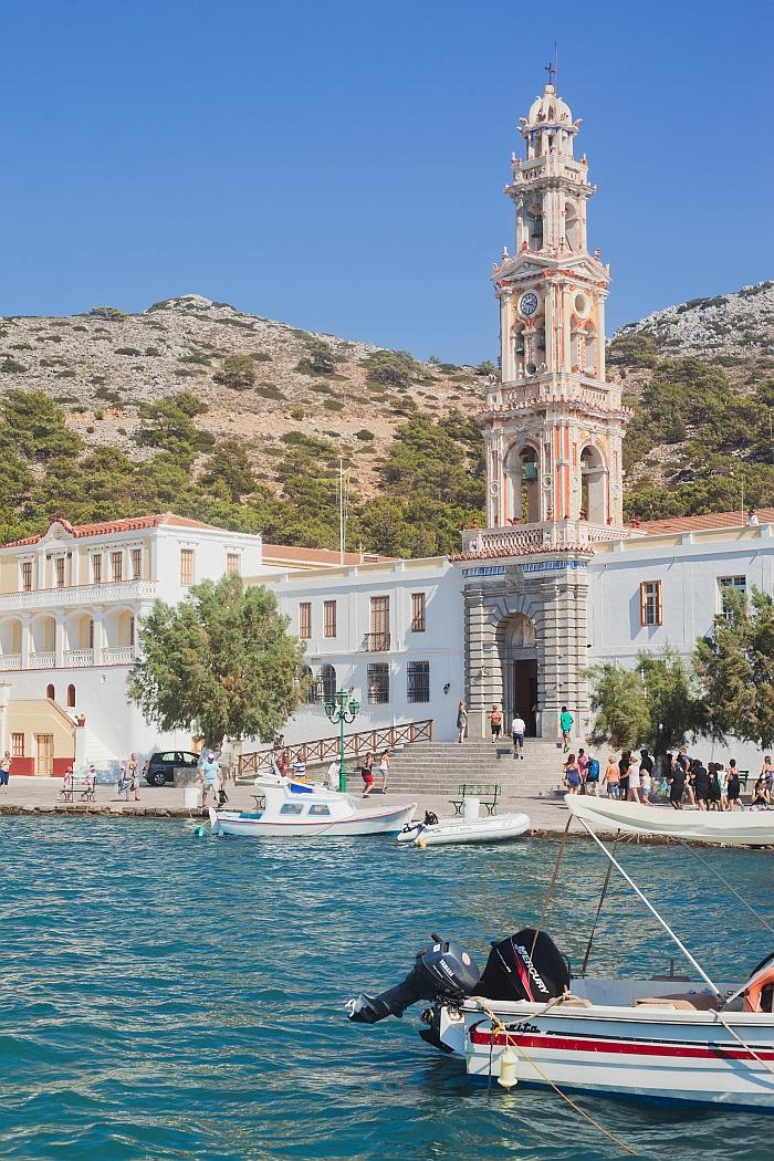 1 (18)-panoramitis-greece