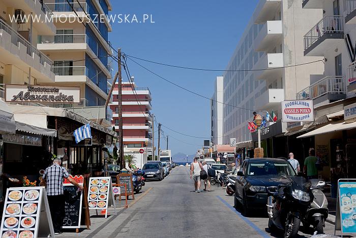 1 (2)-miasto-rodos-grecja