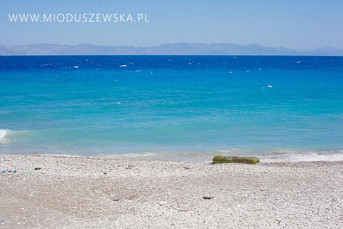 1 (3)-beach-rhodes