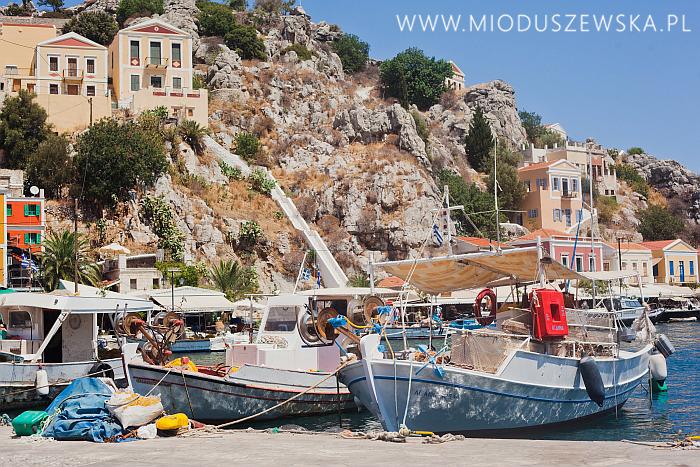 1 (4)-symi-island-greece