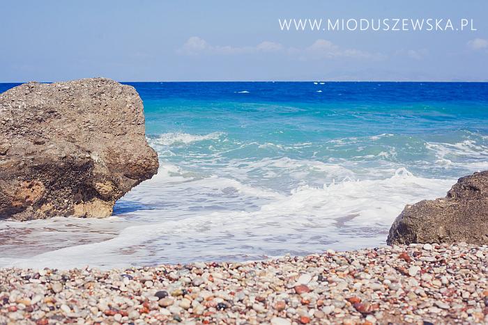 1 (40)-plaze-w-grecji