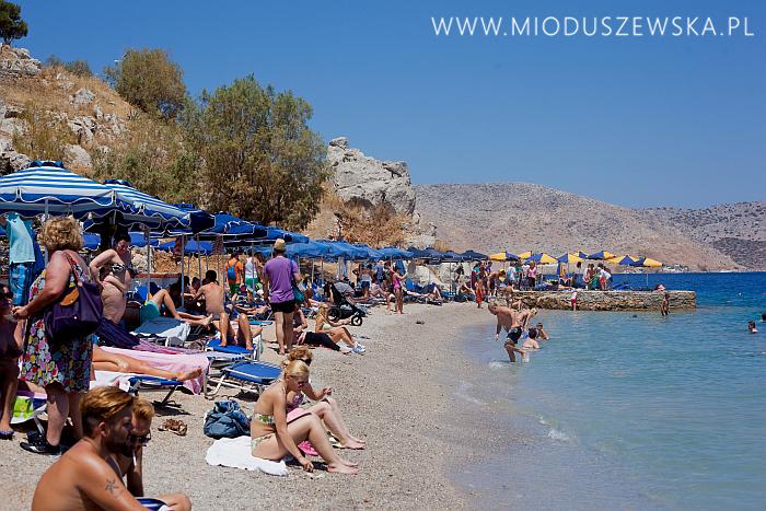 1 (7)-plaze-w-grecji