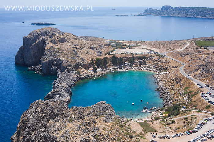 12-best-of-lindos