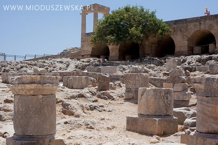 13-acropolis-lindos-rhodes