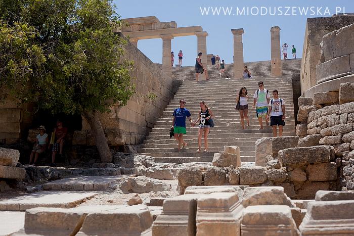 14-akropol-w-lindos-rodos