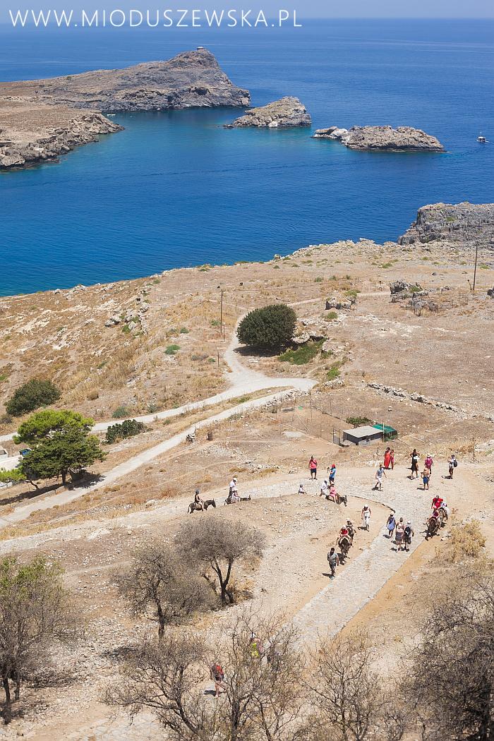15-akropol-grecja