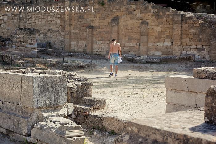 20-greece-photography