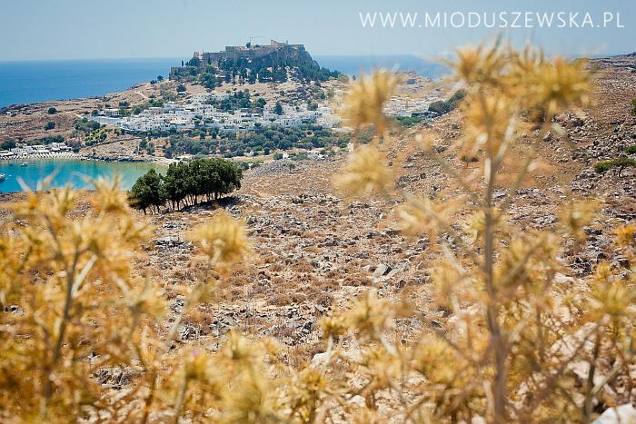 3-lidnos-greece