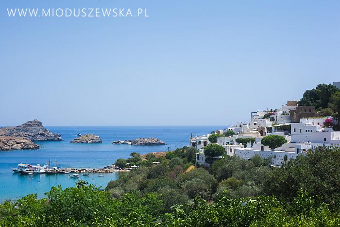 4-grecja-lindos