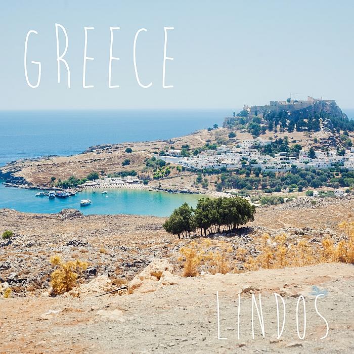 grecja-kw
