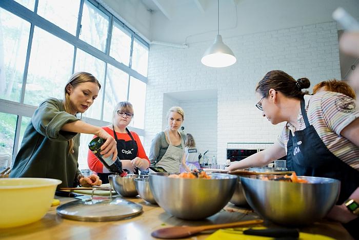 1 (48)-warsztaty-kulinarne-w-warszawie