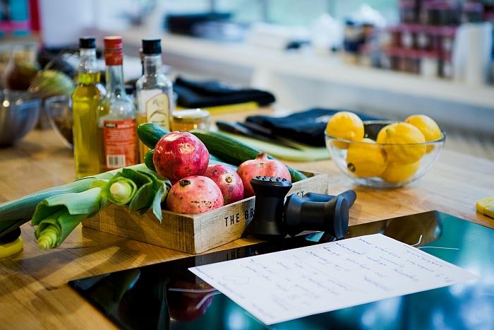 1 (8)-sesje-kulinarne