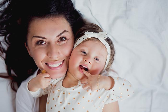 2-prezent-na-dzien-matki