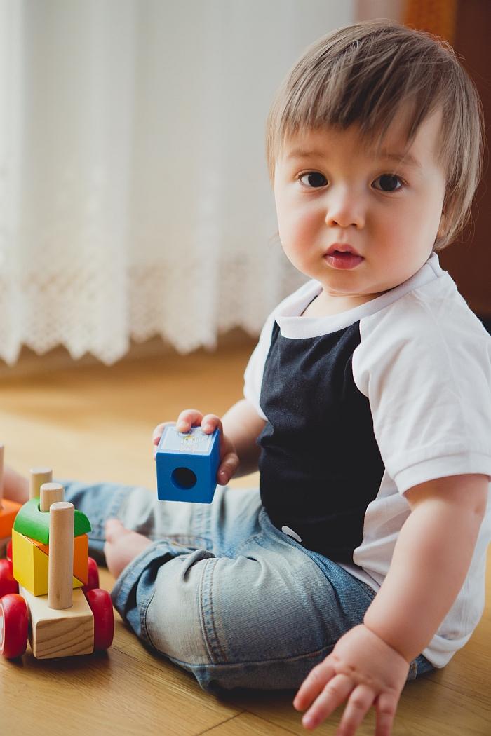 4-zabawki-dla-dzieci