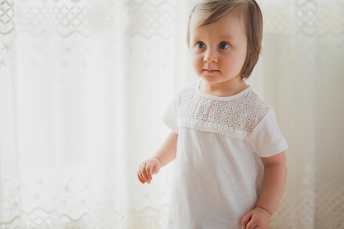 5-fotografia-dziecieca