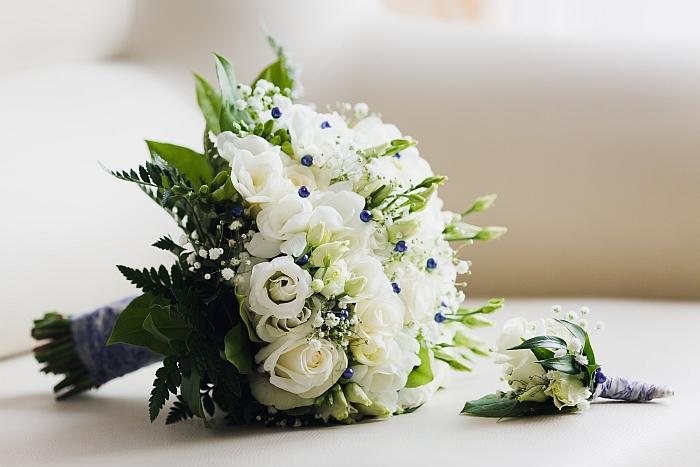 1 (3)-kwiaty_slubne