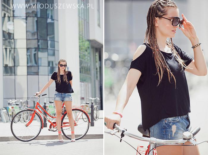 1 (9)-sesja-zdjeciowa-z-rowerem