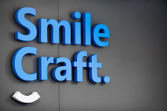5 (1)-smile-craft