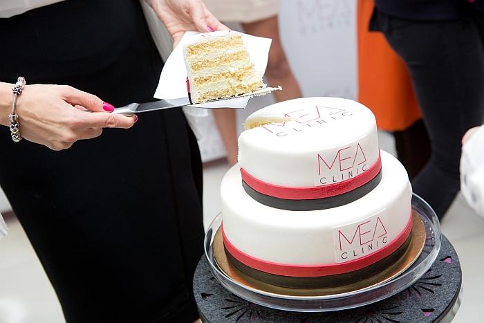 0-55-tort-urodzinowy-warszawa