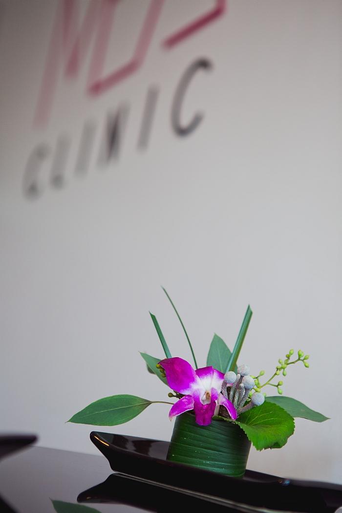 0-7-dekoracje-kwiatowe-warszawa