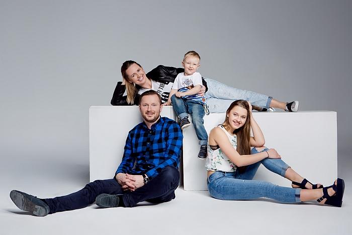 02-16-rodzinne-zdjecia-fotograf